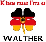 Walther Family