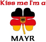 Mayr Family