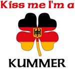 Kummer Family