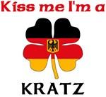 Kratz Family