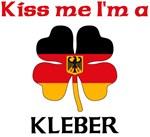Kleber Family