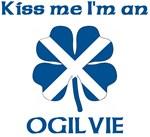Ogilvie Family
