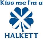 Halkett Family