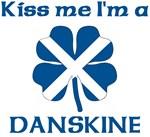 Danskine Family