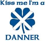 Danner Family