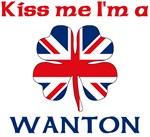 Wanton Family
