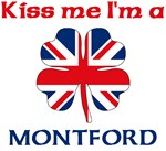 Montford Family