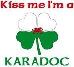 Karadoc Family
