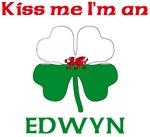 Edwyn Family