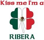 Ribera Family