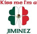 Jiminez Family