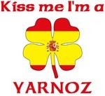 Yarnoz Family