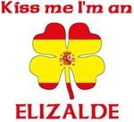 Elizalde Family