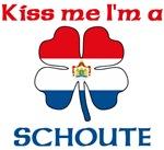 Schoute Family
