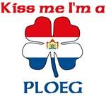 Ploeg Family