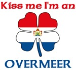 Overmeer Family