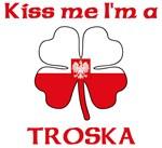Troska Family