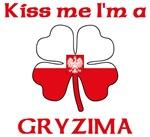 Gryzima Family