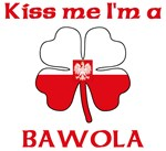 Bawola Family