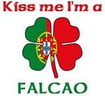 Falcao Family