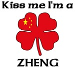 Zheng Family