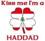 Haddad Family