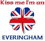 Everingham Family