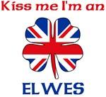 Elwes Family