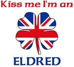 Eldred Family