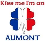 Aumont Family