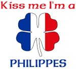 Philippes Family