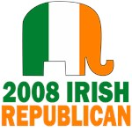Irish Republican