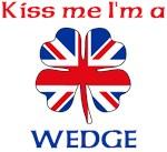 Wedge Family