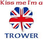 Trower Family