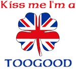 Toogood Family