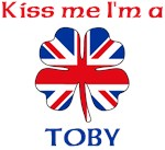 Toby Family