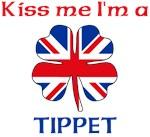 Tippet Family