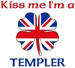 Templer Family