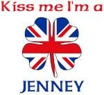 Jenney Family