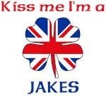 Jakes Family