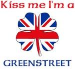 Greenstreet Family