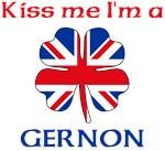 Gernon Family