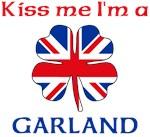Garland Family