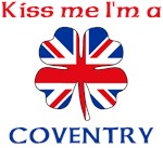 Coventry Family
