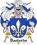 Bastardo Family Crest