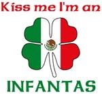 Infantas Family
