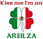 Areilza Family