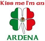 Ardena Family