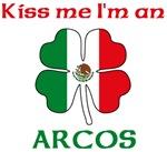Arcos Family