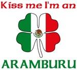 Aramburu Family